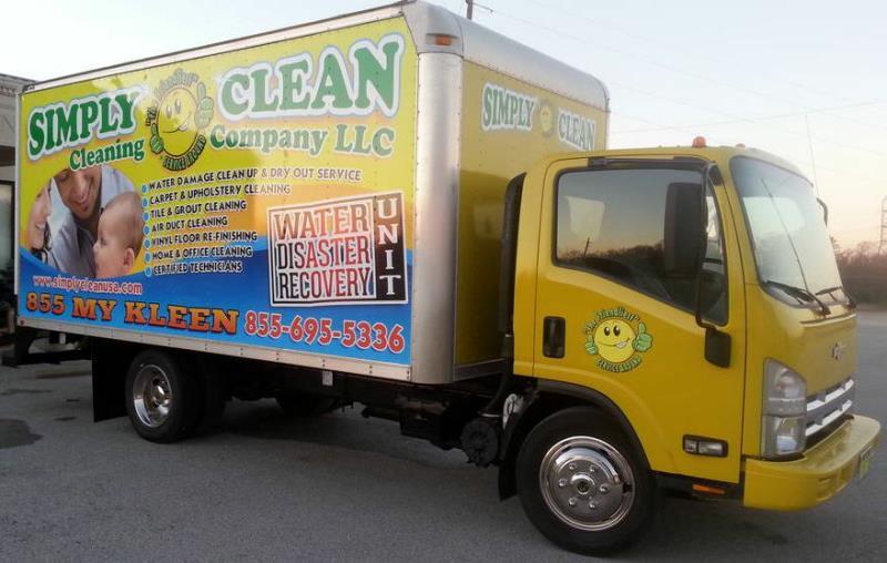 Carpet Cleaning Panies Bloomington Indiana Carpet Vidalondon