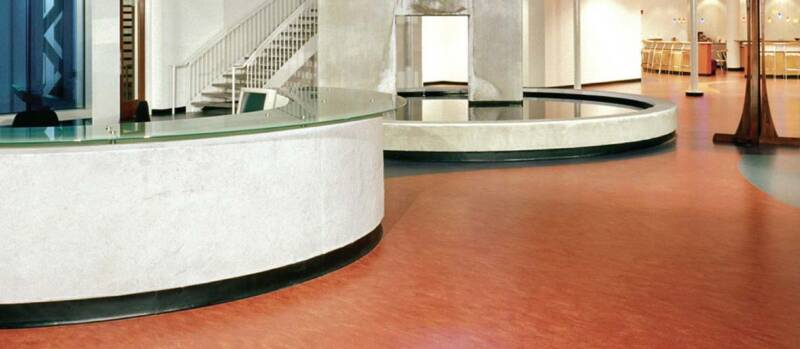 Commercial Floor Waxing Services Bloomington Tile Cleaning Bedford